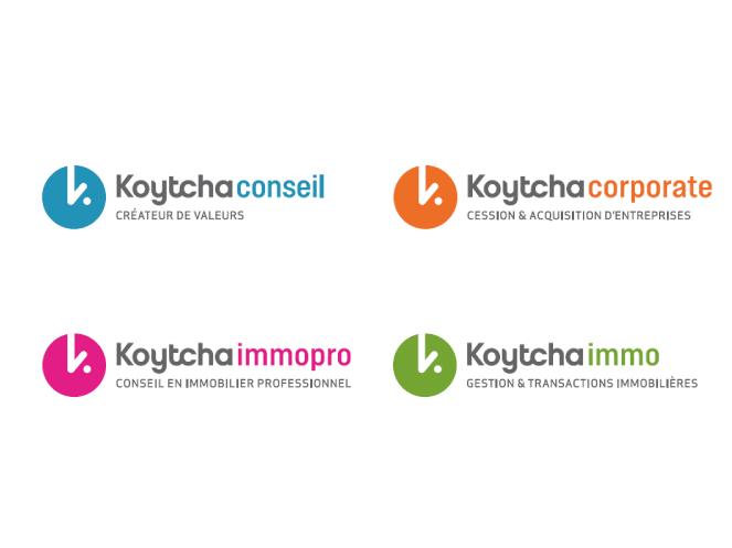 Logos_des_4_entités_Koytcha