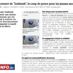 GADIAMB_Article_Linfo_11062019