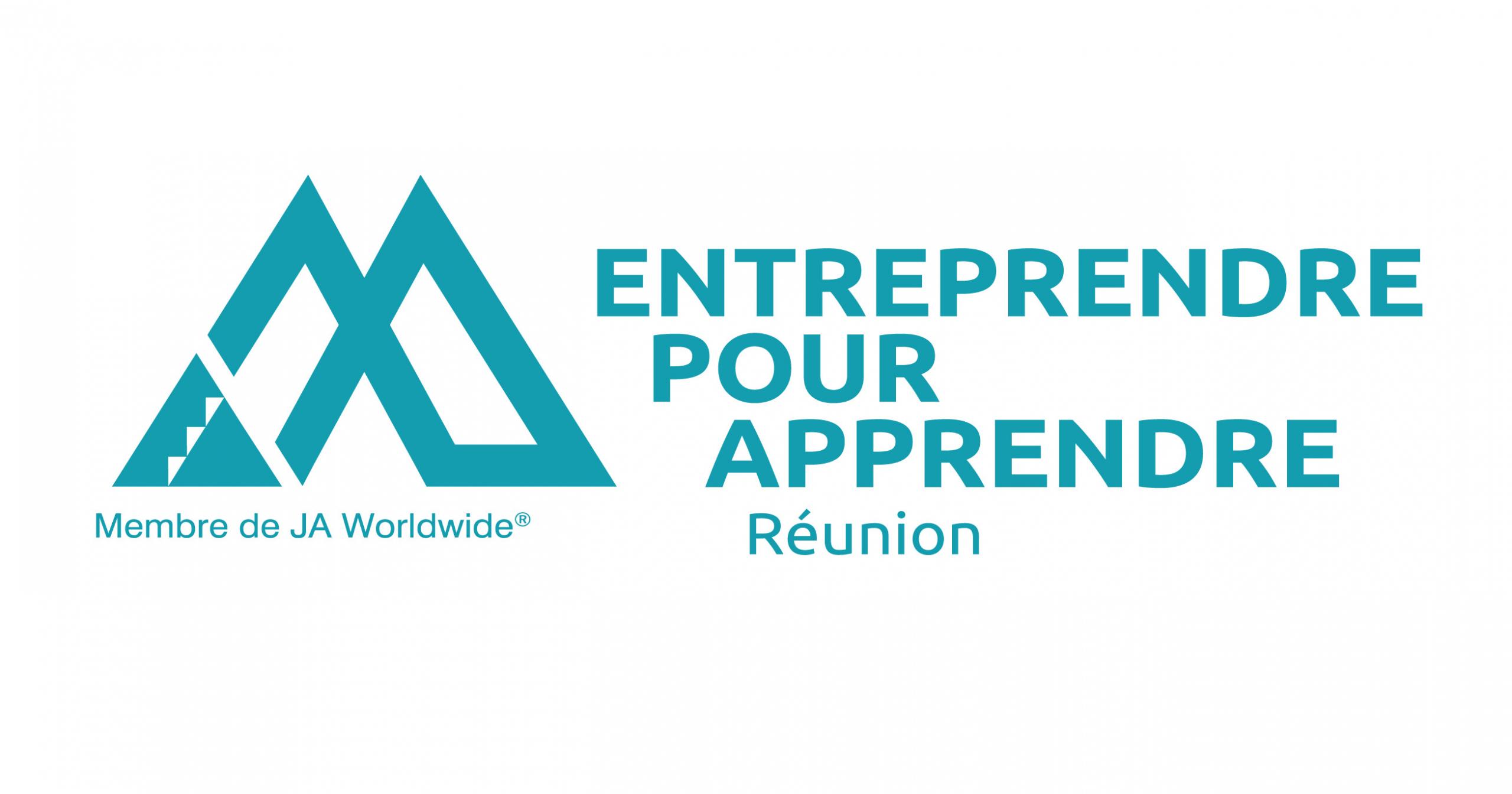 Logo_EPA_Reunion