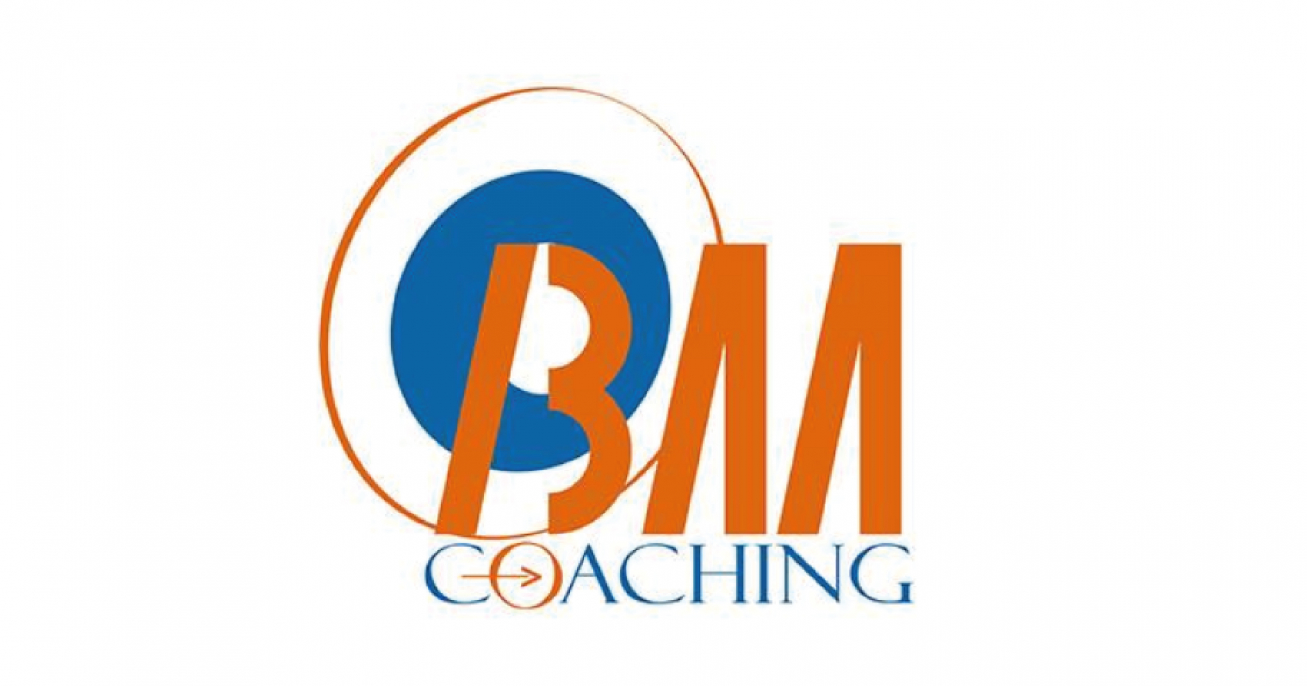 Logo_OBM_coaching