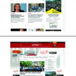 Cap Tamarin campagne digitale