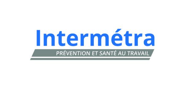 Logo d'Intermétra